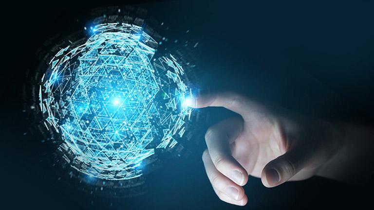 """安富利:AI时代,网络更需要""""安全阀"""""""
