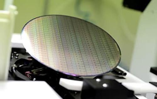 又一家芯片代工商产能紧张 力积电晶圆厂已接近满负荷运行