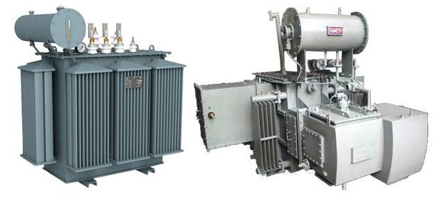 浅谈不同电源变压器的用途 你知道哪几类呢