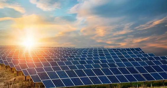 张晓枫:拜登重返《巴黎协定》 美国太阳能产业加速启航
