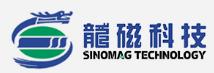 龙磁科技拟投资5500万元建设电机机壳和高频磁性器件项目