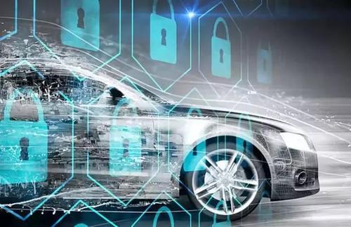 汽车芯片短缺 车企与连接器厂商正积极应对