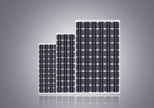 First Solar向加拿大养老基金出售10GW光伏项目业务