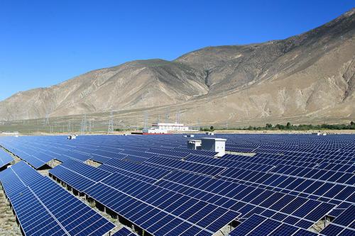露笑科技2020年预计净利增长552.67%-610.69% 光伏发电业务增长