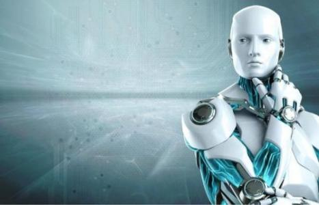 人工智能机器人公司思灵机器人完成B轮融资