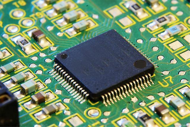 化学发光生物芯片已进入市场,乐准智芯完成3500万元Pre-A轮融资