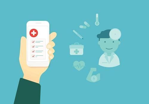互联网医疗行业变局:院内流量将衍生院外规模