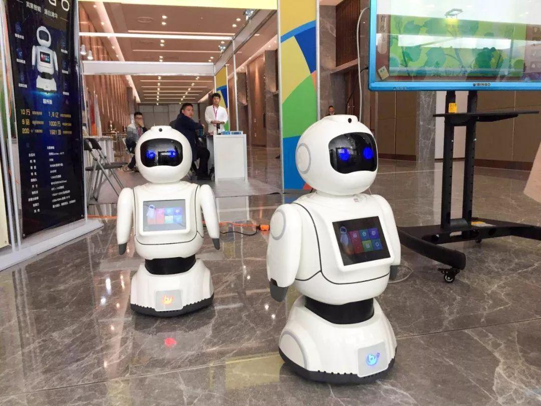 松庆智能业绩翻倍却压力倍增,机器人系统集成商如何走出围城?