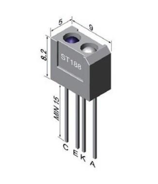配备了最新的BioTracker2PPG高精度光学传感器