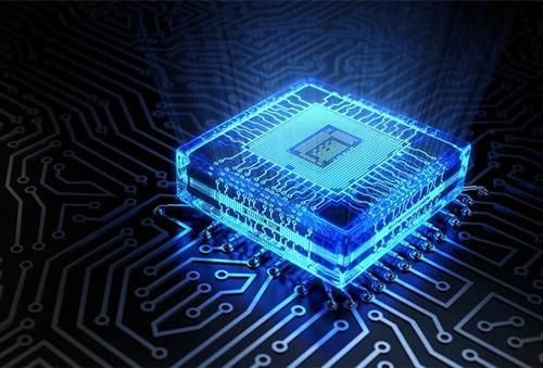 全球芯片销售额去年增6.5%