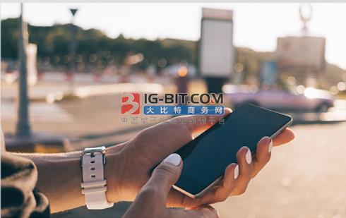 Swissbit扩展产品线:从存储卡到物联网安全产