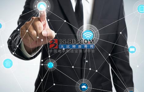 万物互联时代,超万亿市场空间的物联网或将打开?