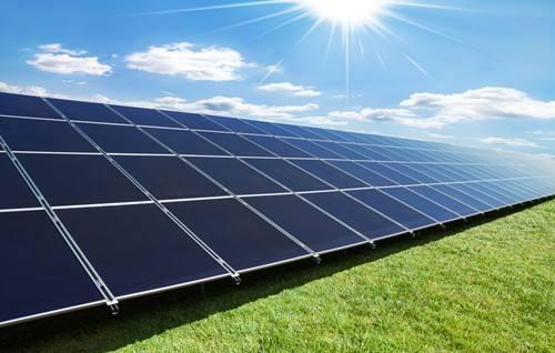 印尼大型浮式光伏项目将按$0.0368/kWh售电