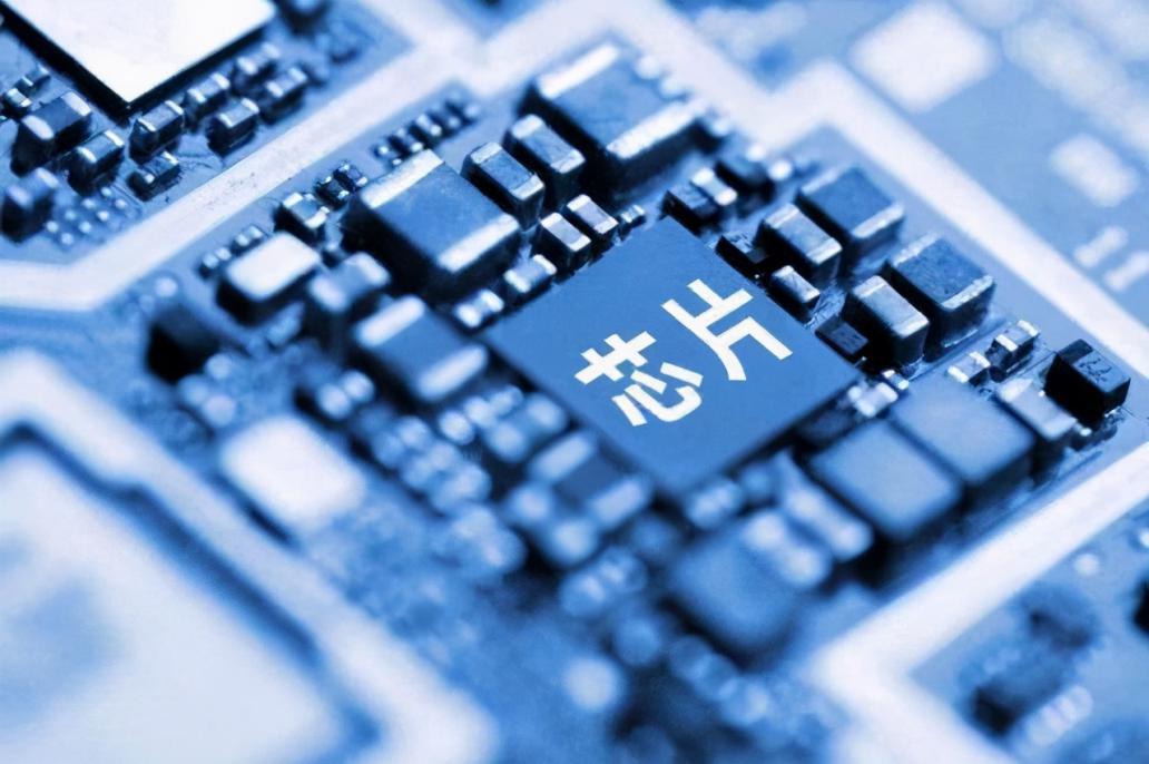 缺芯波及连接器企业 这会持续多久?