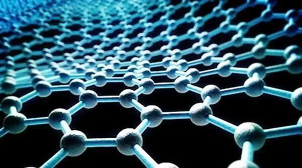 石墨烯用于汽车快充 磁性元器件从业者谈见解