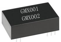 客益电子-智能照明领域的0-10V调光接口芯片
