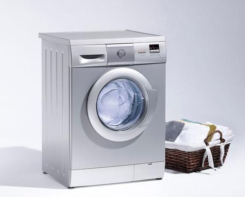疫情下的第二年 TCL冰箱洗衣机守好健康关