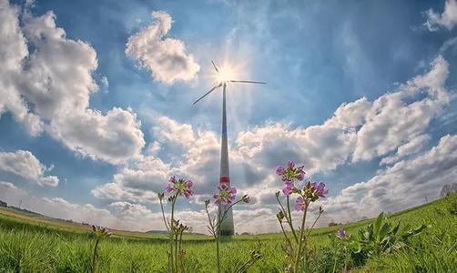 浙江清洁能源装机容量3784万千瓦 占比近4成