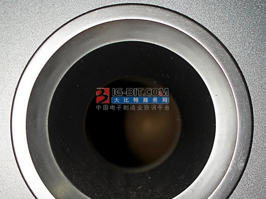我国智能音箱出货量将超4200万台,三强格局能否打破?