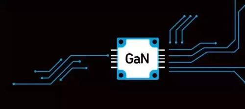 行业周报|赛微电子北京MEMS产线Q2正式生产