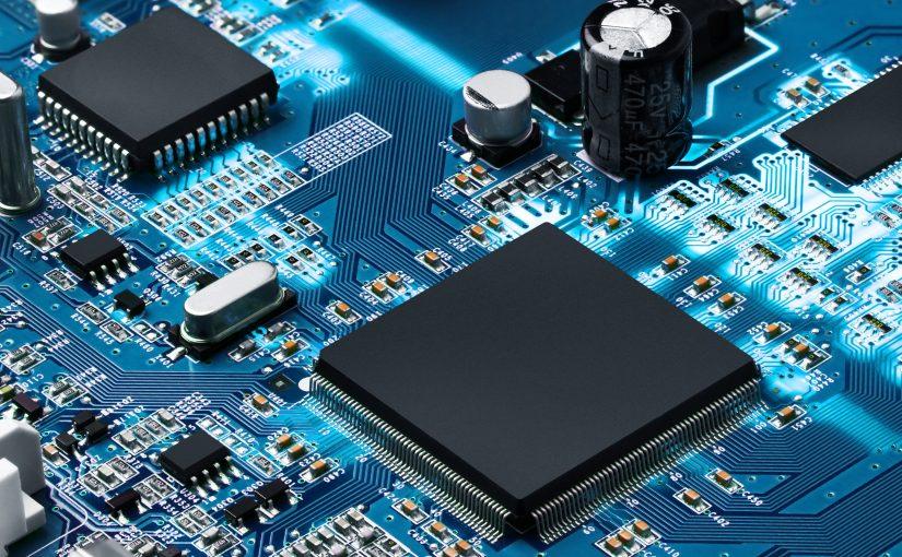 你知道嵌入式系统吗 带你进一步探索