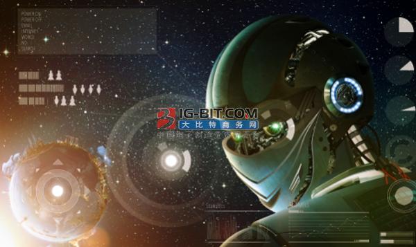 助力AIoT人工智能物联网时代,无线互联、无限畅想!