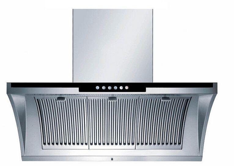 2021年厨房电器行业展望:厨电负重前行,厨小电、集成类增长确定