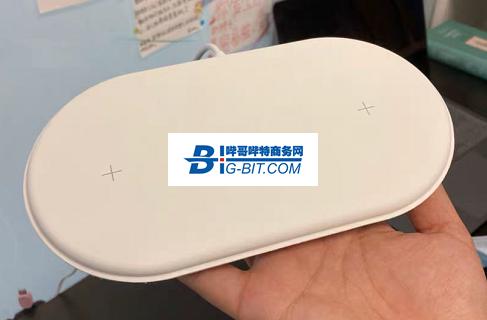 共享无线充电发展现状与未来发展趋势如何?