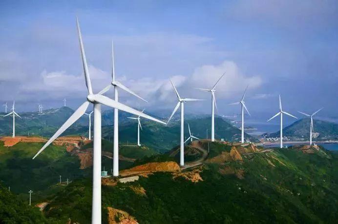 2030年新能源新增配储或超34GW以上