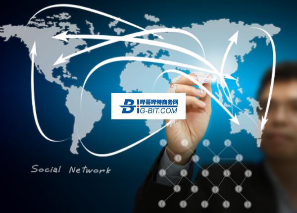 中国大数据大规模应用,对于捕捉间谍能发挥多大作用?