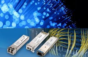 F5G激发万亿市场空间:光通信产业持续升温