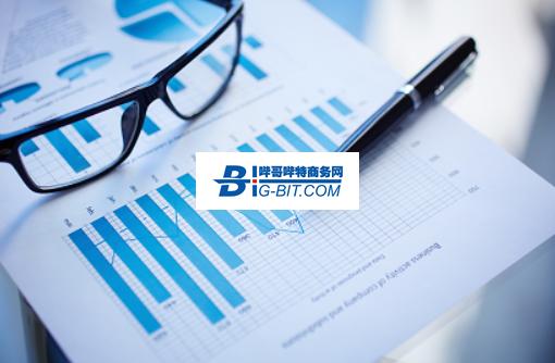 蒲城县公安局组织召开大数据应用技战法培训会