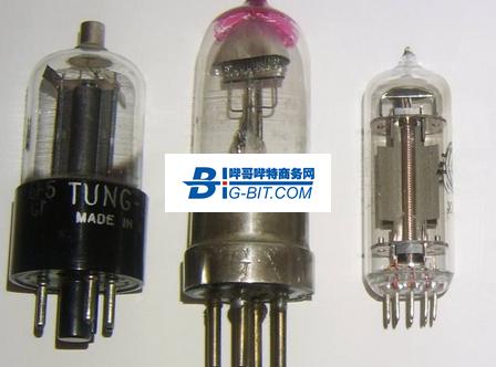 针对机房不同的环境温湿度传感器应该如何安装与选择?