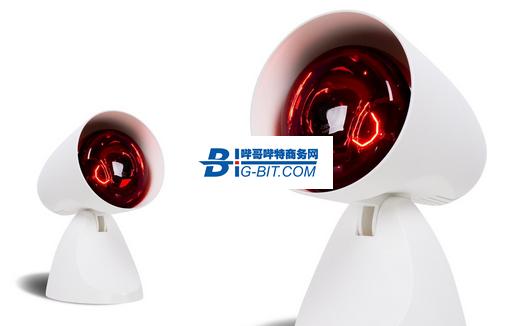 小米空气净化器2空气质量传感器是什么?温湿度传感器是什么?