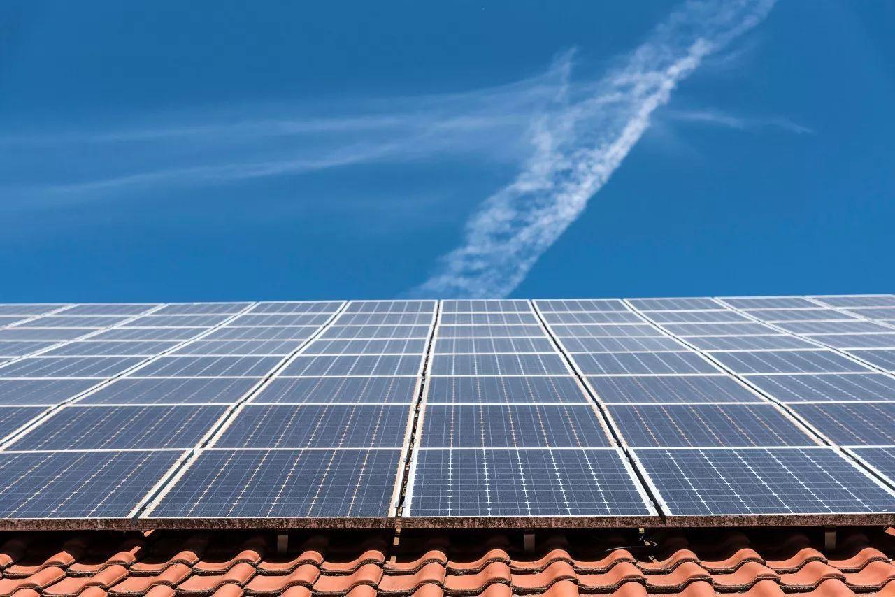 彭博社NEF预计今年将新增209吉瓦新太阳能
