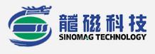 龙磁科技拟7亿元在合肥投建高频磁性器件研产及总部运营中心