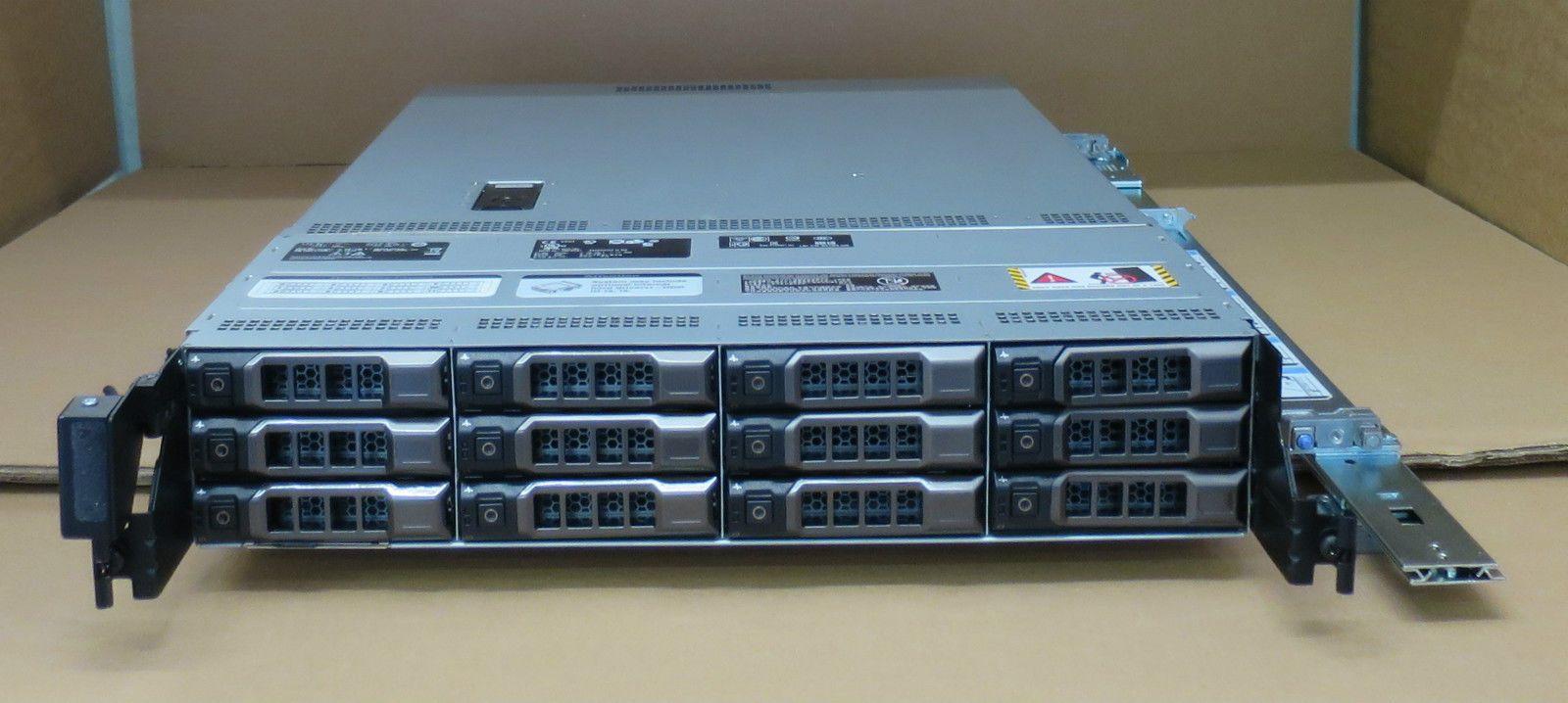 你知道存储服务器的优点吗 一起来看看吧