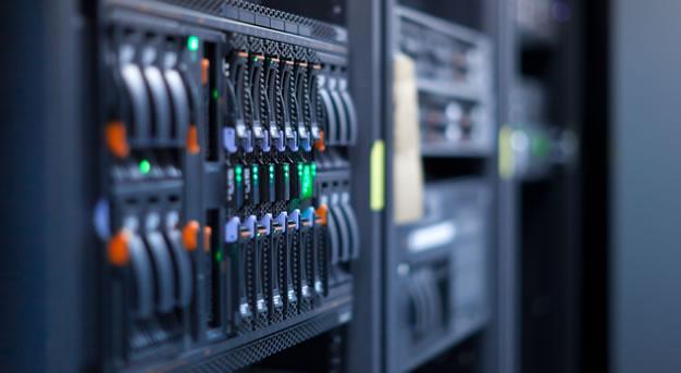 掌握这几点 选择存储服务器其实很简单