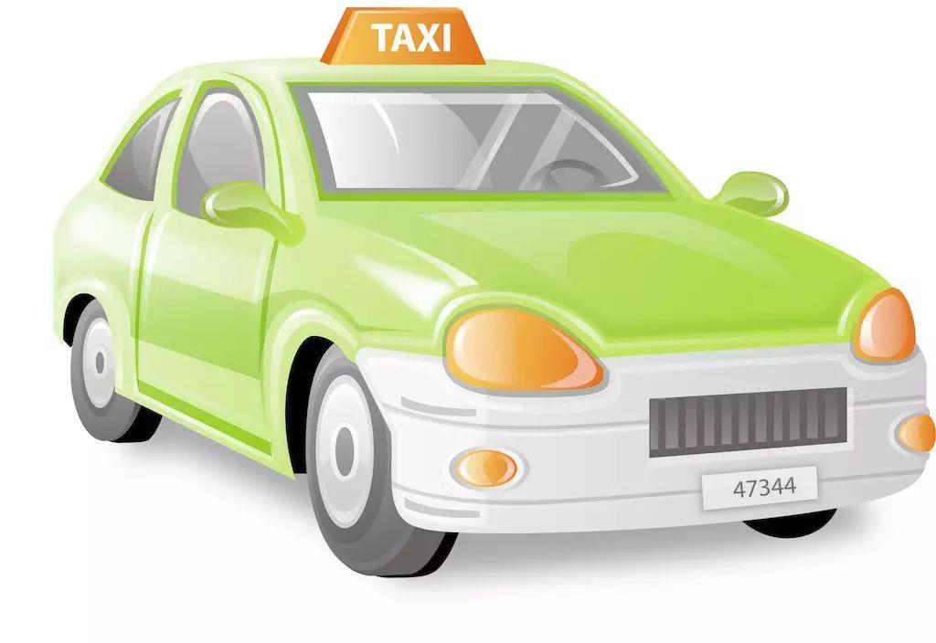 丰田飞行出租车合作伙伴Joby借壳上市 前福特高管加盟