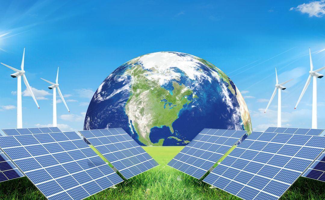 鸿大光电将年产1亿平方米超白超薄光伏玻璃生产线