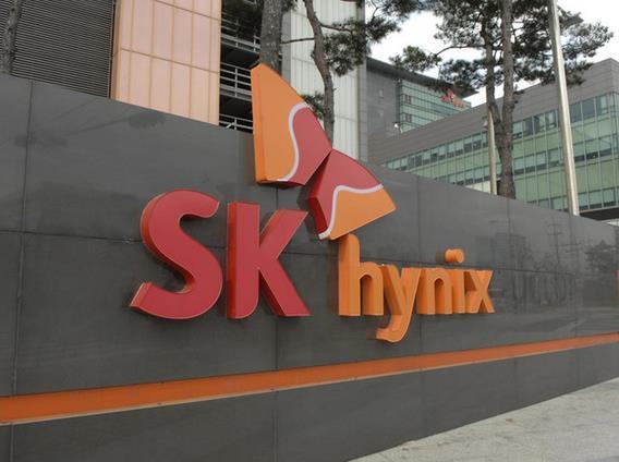 SK海力士豪掷约43.4亿购买EUV光刻机 与ASML签订大单