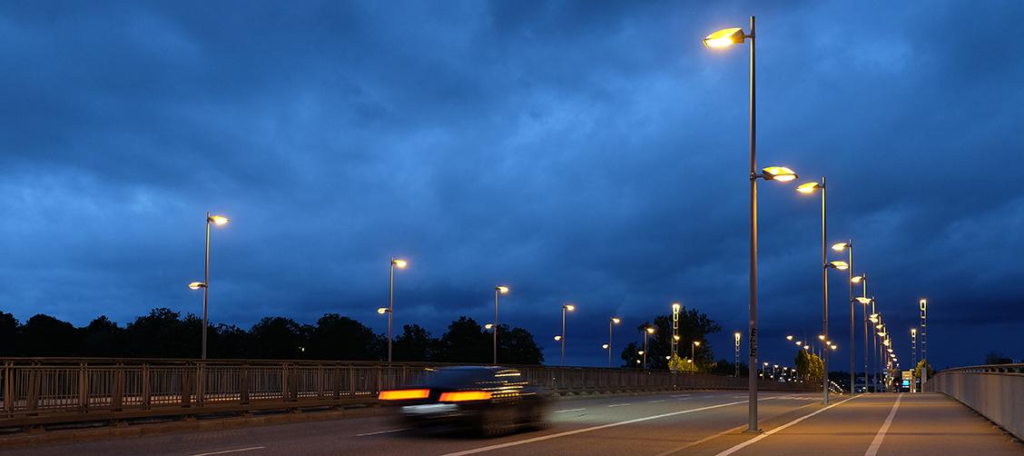 你了解這種LED照明燈嗎 我們來一探究竟