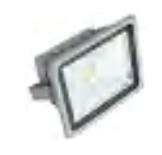 """士兰微LED照明产品 用""""芯""""点亮美好生活"""