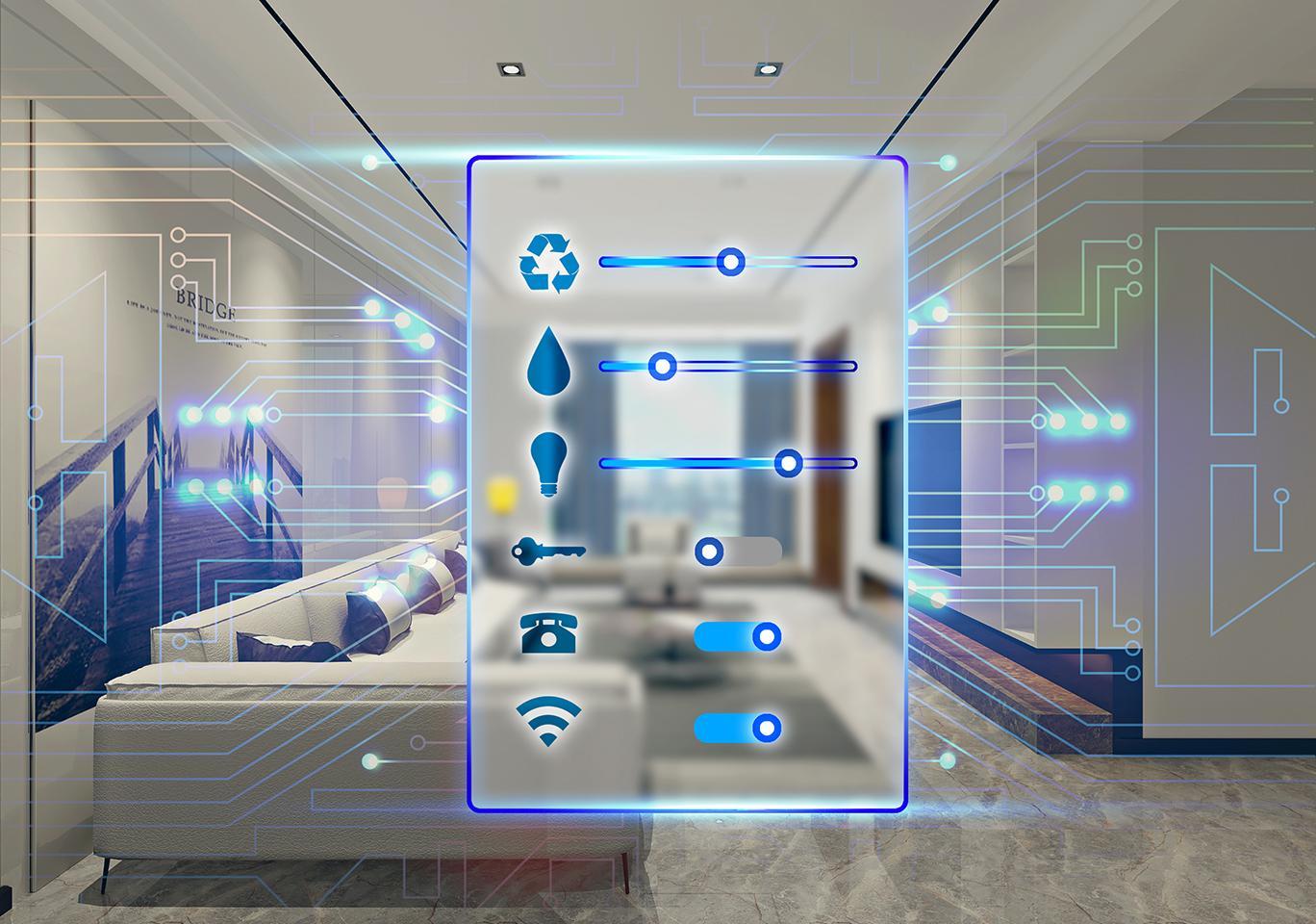 死在手机上的摩托罗拉,要在冰箱、空调、洗衣机上活过来