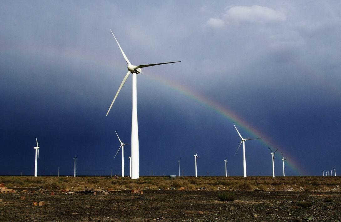 2021年美国德克萨斯州有望新增光伏装机9GW