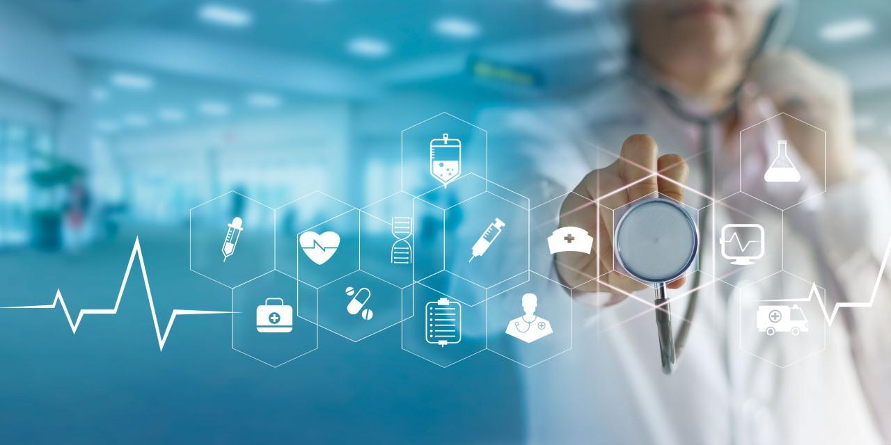 互联网医疗退潮