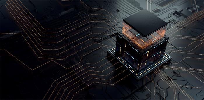 8549.54万元!小米投资MEMS传感器公司矽睿科技