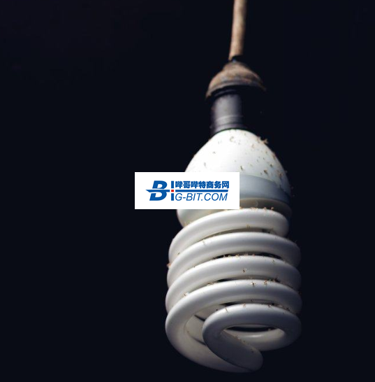 资讯速递丨东莞Mini/Micro LED产业园揭牌、洲明牵手雷士