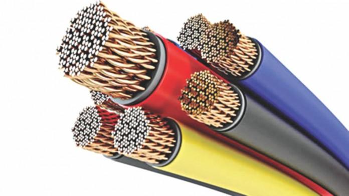 对于电线电缆而言 这是至关重要的
