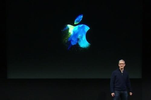 消息人士:即使在电动汽车方面合作谈判失败 苹果起亚仍有合作可能